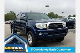 used toyota tacoma for sale in va used toyota tacoma for sale in harrisonburg va edmunds