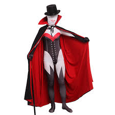 Body Halloween Costumes Halloween Fancy Dress Halloween Sale Halloween Costume Stores