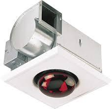 broan 162m bath heater fan light bathroom ventilation fans