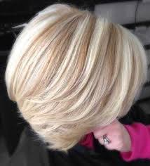 blonde hair with lowlights pictures 20 cute hair colors for short hair short hairstyles 2016 2017