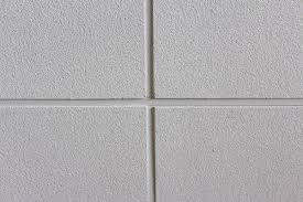 Suspended Ceiling Tile by Armstrong Dune Microlook Suspended Ceiling Tile 600mm X 600mm