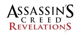 Assassin's Creed Revelations Images?q=tbn:ANd9GcTefxPtfxYwss-s8RnsUbJBSSxK4o36kSpFw4DdNDSPNtnUyjtqVg