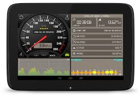 speedometer app android best speedometer app for android 2017