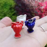 Miniature Flower Vases Best Miniature Flower Vases To Buy Buy New Miniature Flower Vases