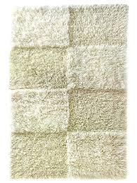 heine versand teppiche heine teppich natur heine teppich kuche cyberlife