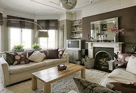 luxury modern living room unique luxury homes designs interior