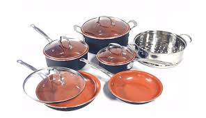 black friday deals on pots and pans 1sale online coupon codes daily deals black friday deals