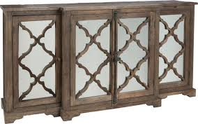 lowery buffet console table farmhouse buffets and sideboards