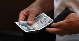 El efecto domin   de las monedas Revista Dinero
