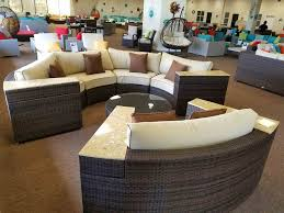 Pvc Patio Furniture Cushions - what is the best material for outdoor furniture outdoor patio