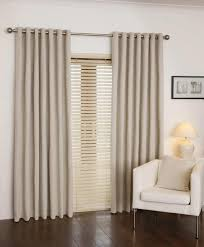 how to choose the right window treatments