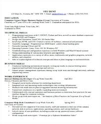 cv help help a resume winsome ideas 11 writing cv exle ahoy