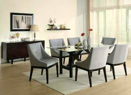 discount dining room chair slipcovers wonderful nice ideas cheap