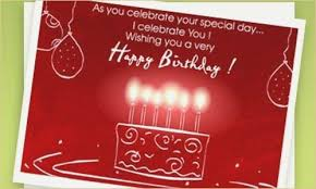 free e birthday cards free e greetings card free email birthday cards free ecards from