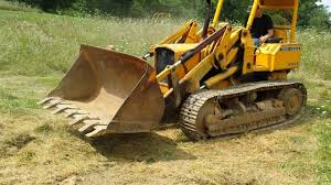 john deere 1010 crawler loader parts the best deer 2017