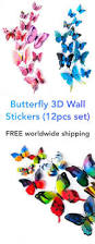 best 25 3d wall painting ideas on pinterest cheap wallpaper