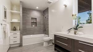 bathrooms ideas new contemporary best 25 modern bathrooms ideas on