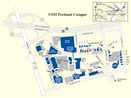 University Of Pennsylvania Campus Map by Hermann