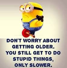 Minions Birthday Meme - 27 funny minion quotesthey will be very surprised me me me i m