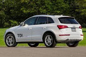 audi q5 tires 2014 audi q5 overview cars com