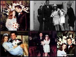 June Carter Cash Halloween Costume 121 Images Johnny Cash Johnny Cash