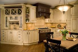 old world kitchen old world kitchens home pleasing kitchen world home design ideas