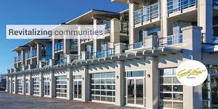 multifamily design reig construction multifamily apartment remodeling company in