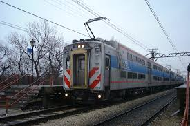 file metra electric jpg wikimedia commons