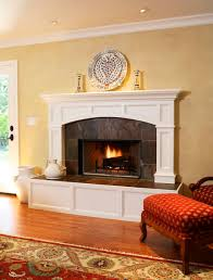 home remodeling by ebcon home remodeling fireplace living room