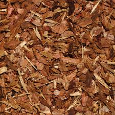 melcourt ornamental bark mulch melorn 9 54 bhgs ltd