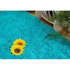 Turquoise Area Rug Turquoise Area Rug
