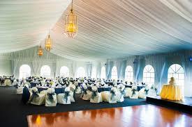 wedding venue rental bogey s charity fundraising venue south jersey banquet rental