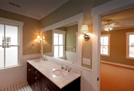 Village Homes Floor Plans by Peak Builders Charlottesville Virginia