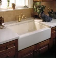 sinks farmer kitchen sink regarding barn style sink barn style