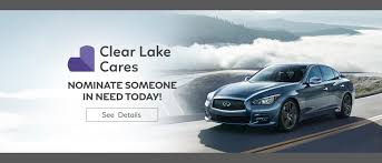 sewell lexus of dallas yelp clear lake infiniti is a infiniti dealer selling new and used cars