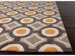 Geometric Area Rug jaipur rugs floor coverings hand tufted geometric pattern