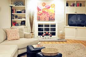 How To Choose The Best Size TV For A Family Room Tech Life Samsung - Family room size
