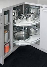 kitchen cabinets storage ideas small kitchen space ikea kitchen interior organizers like corner