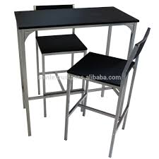 Pub Table Sets Cheap - bar table parts bar table parts suppliers and manufacturers at