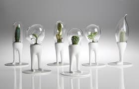 creative interior designs homeadore