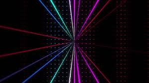 Lazer Light Lazer Lights Stock Footage Video Shutterstock