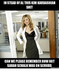 Scrubs Meme - 25 best memes about scrubs meme scrubs memes