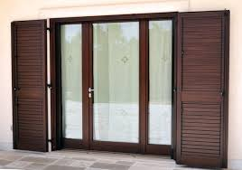 security screens for sliding glass doors security doors for sliding glass doors