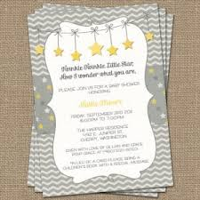 twinkle twinkle baby shower theme twinkle twinkle party theme planning ideas supplies
