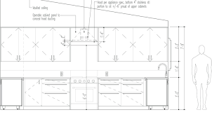 ikea upper kitchen cabinets interesting upper kitchen cabinet height on ikea upper kitchen