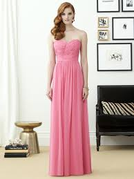 dessy bridesmaid dresses uk 106 best blush bridal dessy bridesmaids images on