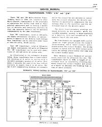 lionel track wiring u2013 readingrat net