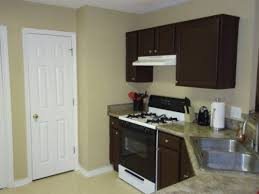 budget kitchen design ideas kitchen design ideas low budget interior exterior doors