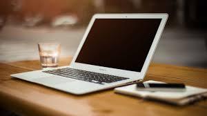 mac bureau comment prendre le contrôle d un mac à distance sans logiciel
