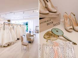 Wedding Shops Lovely Bridal Shop Los Angeles Green Wedding Shoes Weddings